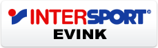 intersport-evink-logo